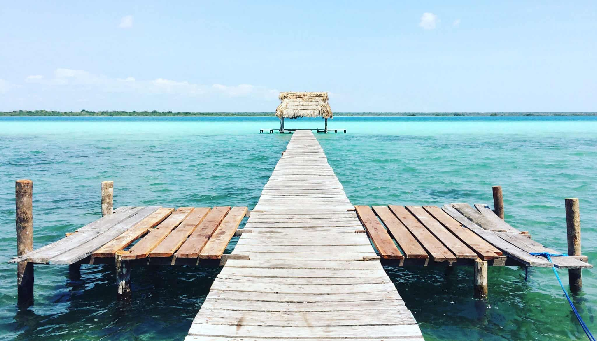 Main-Header-Bacalar