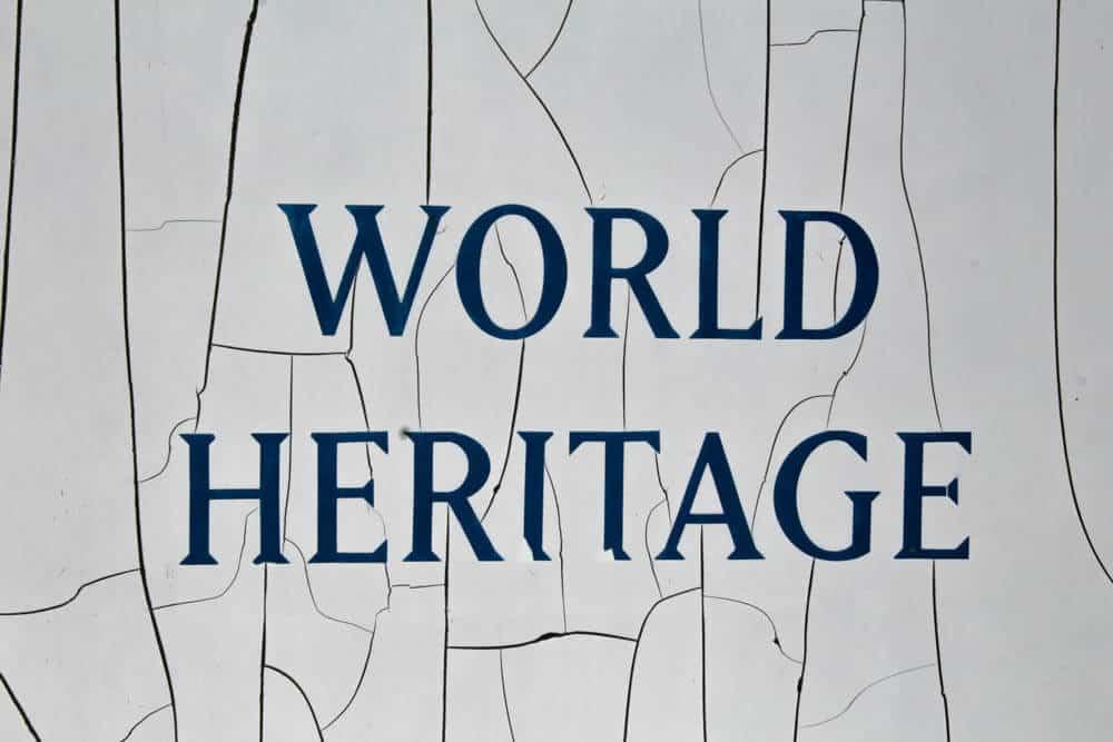 Sintra World Heritage