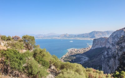 Palermo – Why the Sicilian Capital is a Must See When in Europe