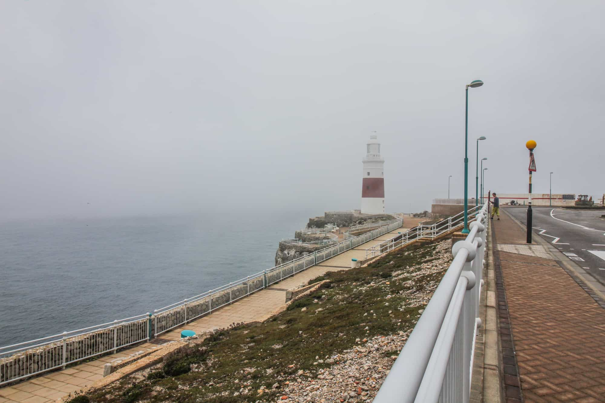 leuchtturm-am-europa-point