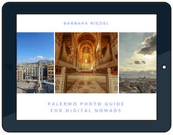 Palermo Photo Guide