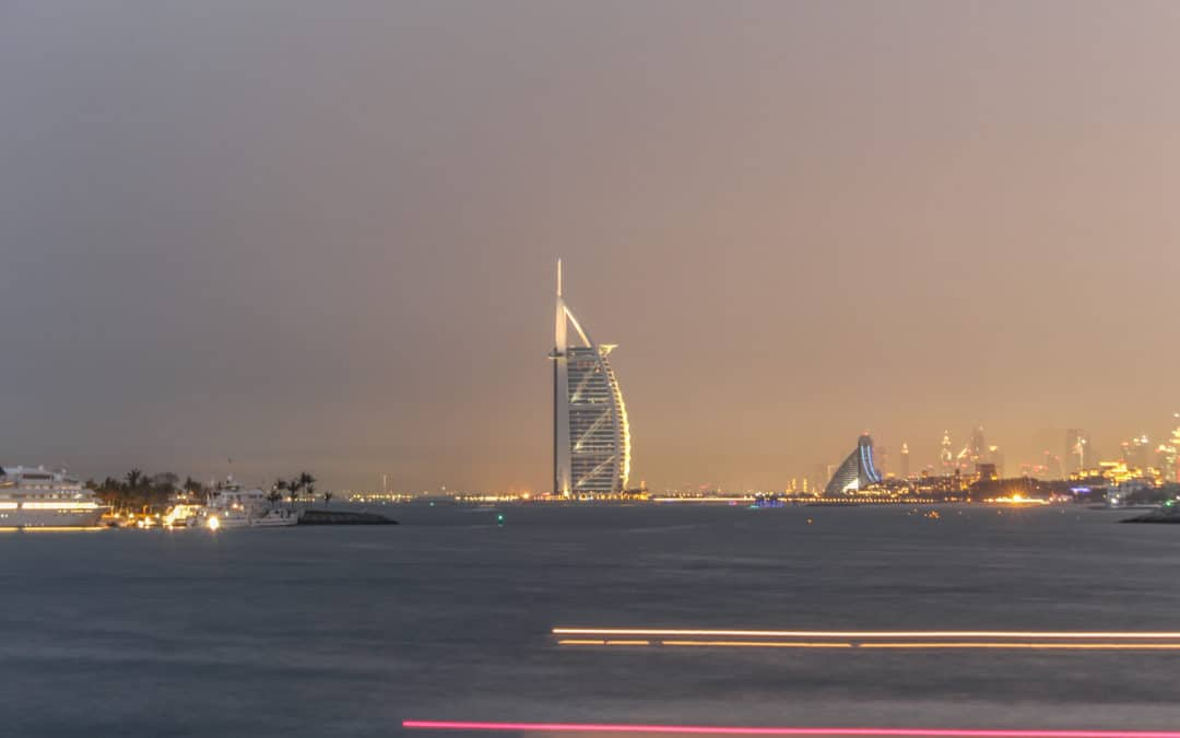8 Photo Spots in Dubai – My Favorite Places For Awesome Pictures