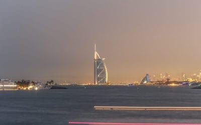 8 Fotospots in Dubai – Meine Lieblingsorte für geniale Bilder