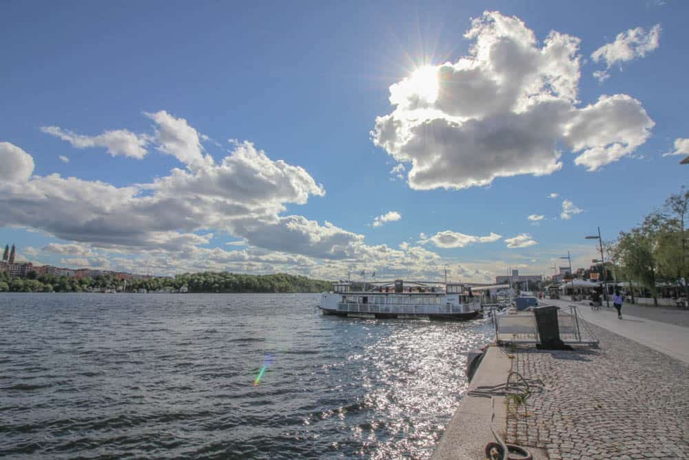 Things to do in Stockholm – My Must Sees in Stockholm