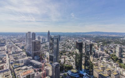 Photo Spots in Frankfurt – Take Amazing Shots of the City at the Main