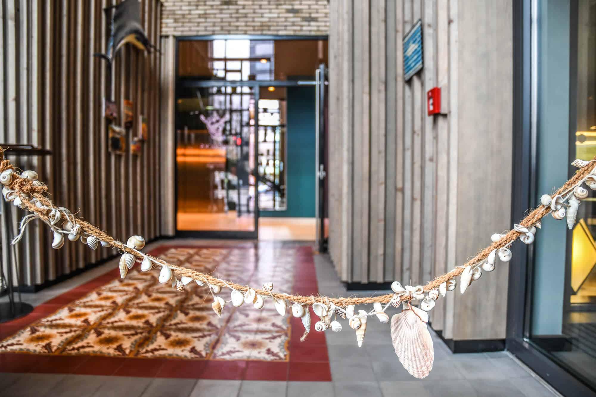 Vienna House Andel's Berlin – Mavericks