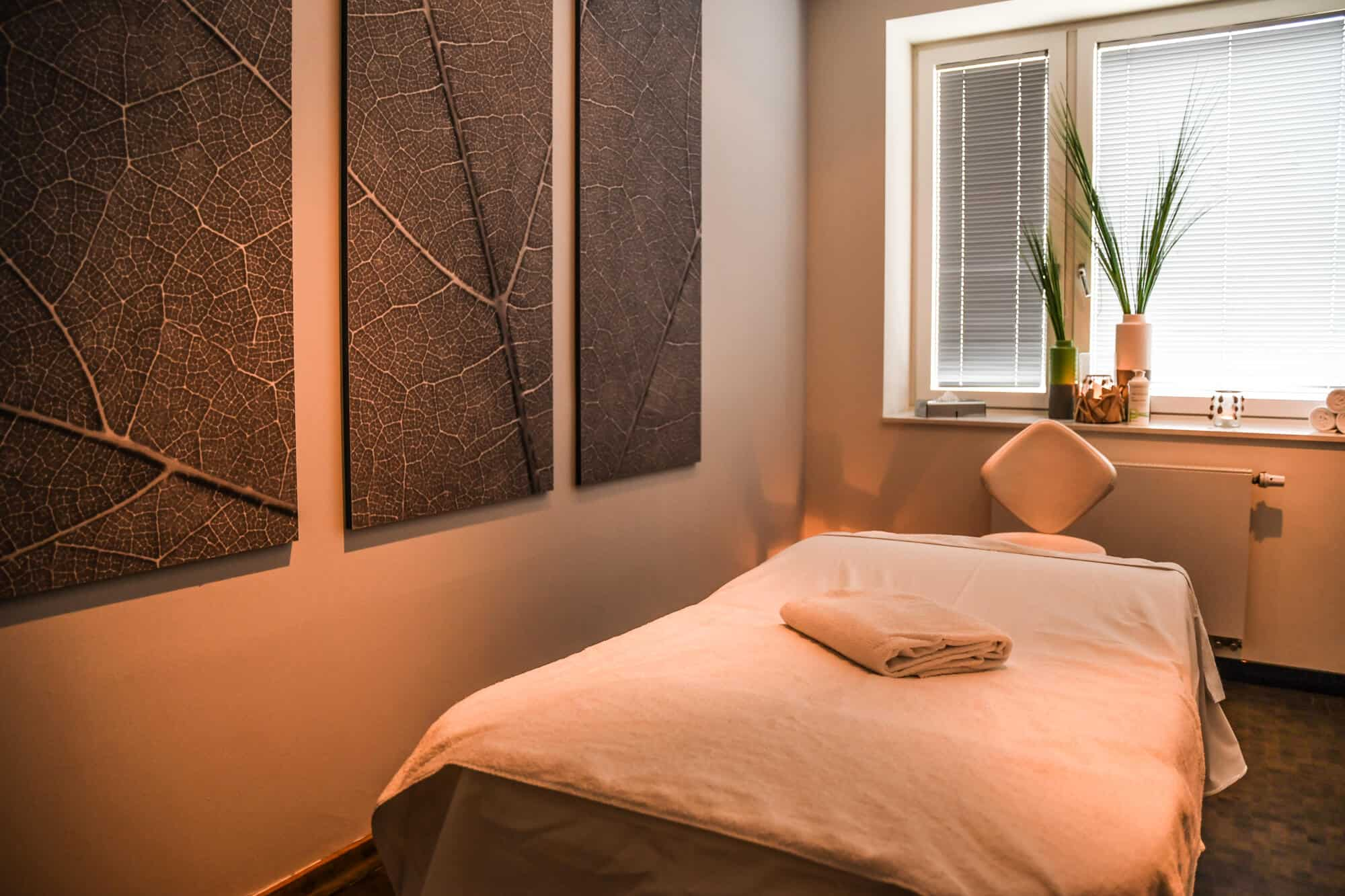 Vienna House Andel's Berlin – Spa