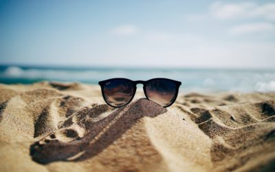 Eye Laser Surgery Around the World: Travel Bloggers & Their Experiences
