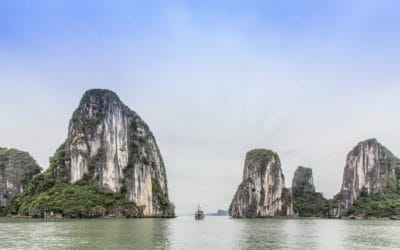 Vietnam for Digital Nomads