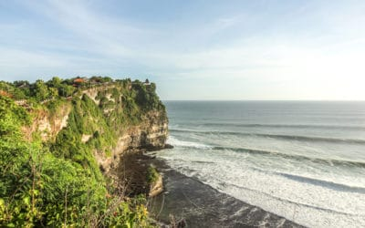 Indonesia for Digital Nomads