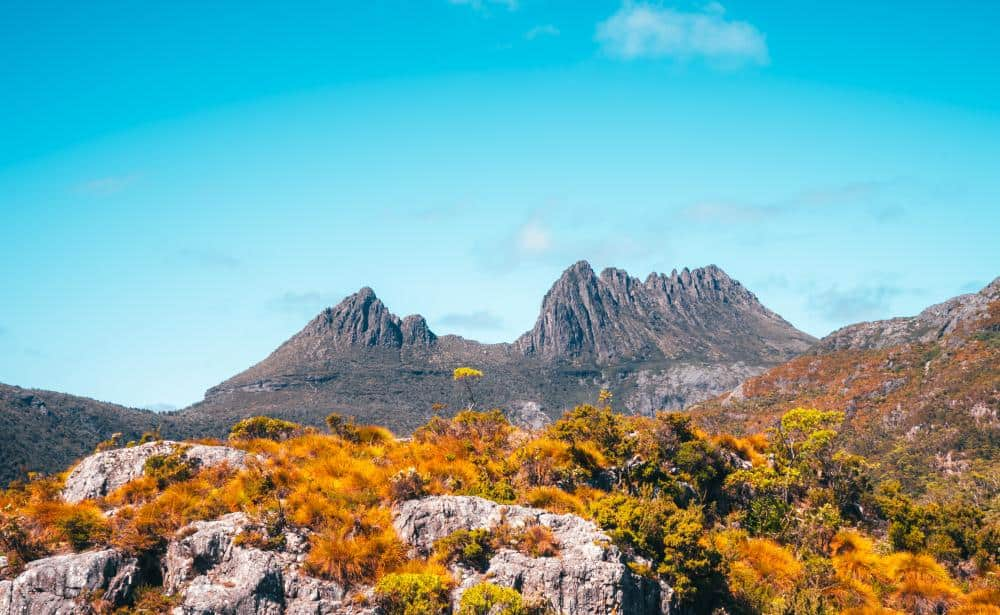 How About Tasmania – 6 Great Places to Discover