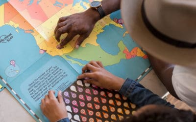 6 Amazing Ways Teaching Overseas Will Change Your Life