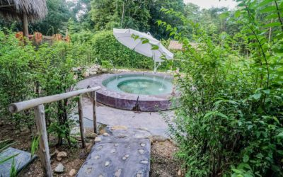 Ranong – Wellness and Island Paradise in the South of Thailand