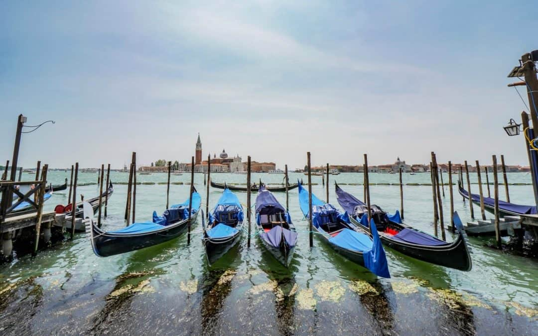 Venice in a Day – A Perfect Day in the Serenissima