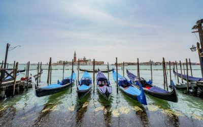 Venice in a Day – Perfect 24 Hours in the Serenissima