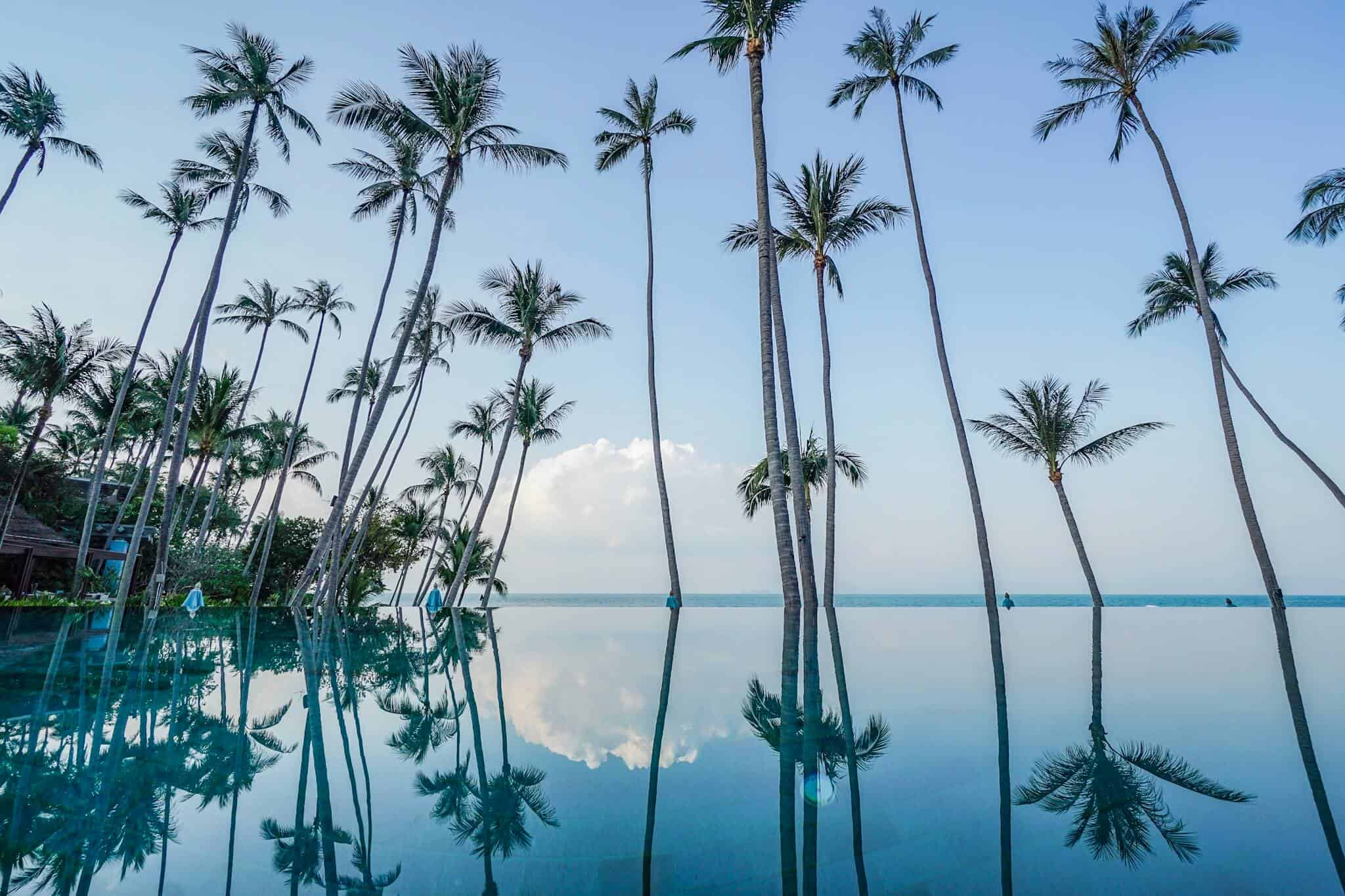 Things to do in Koh Samui – My Highlights in Koh Samui