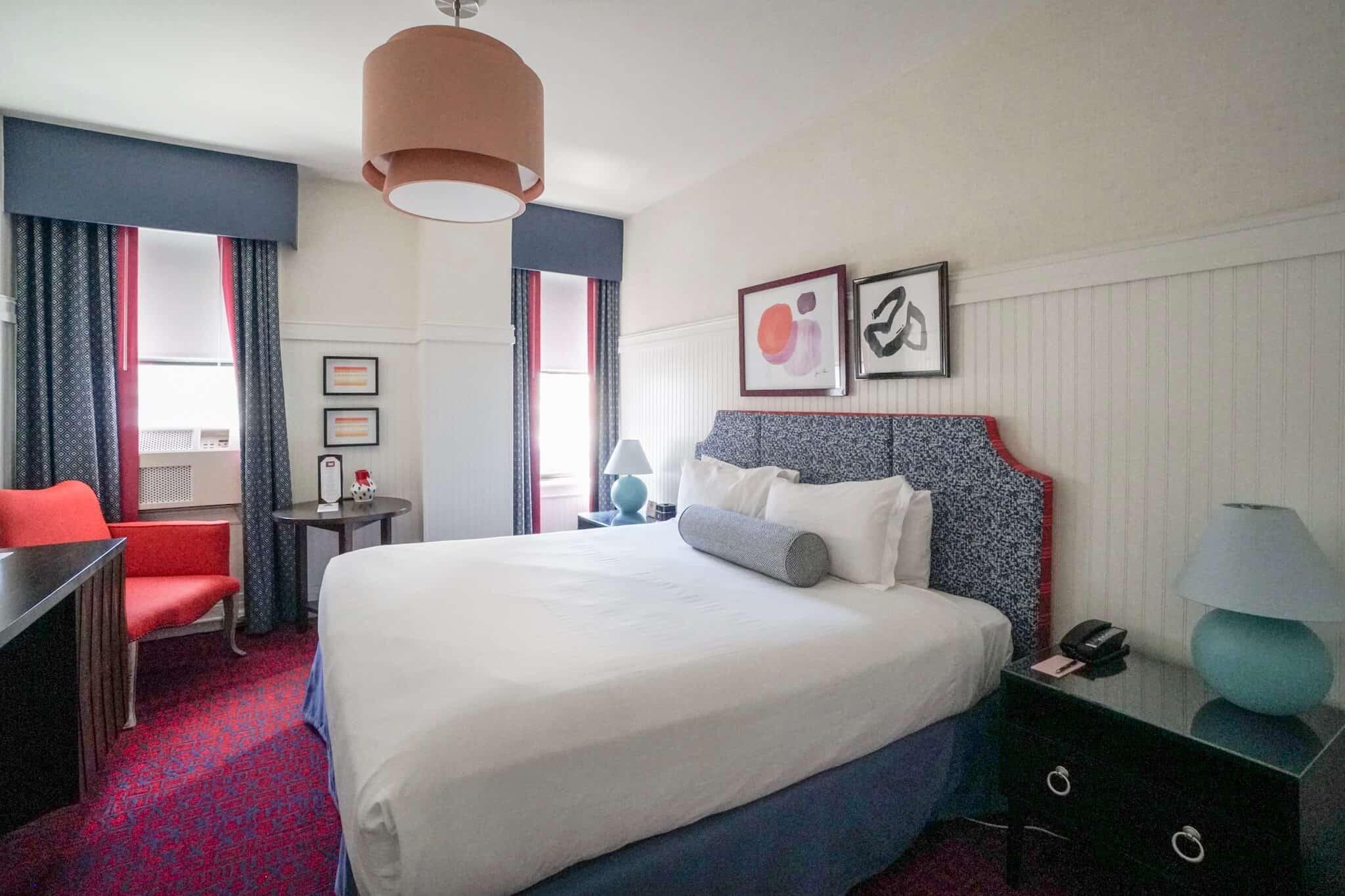 Hotel Triton San Francisco