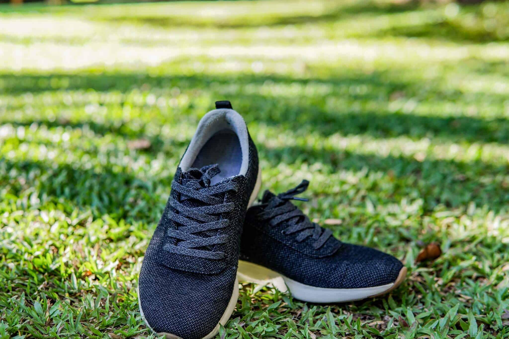 Yuccs Schoes 2