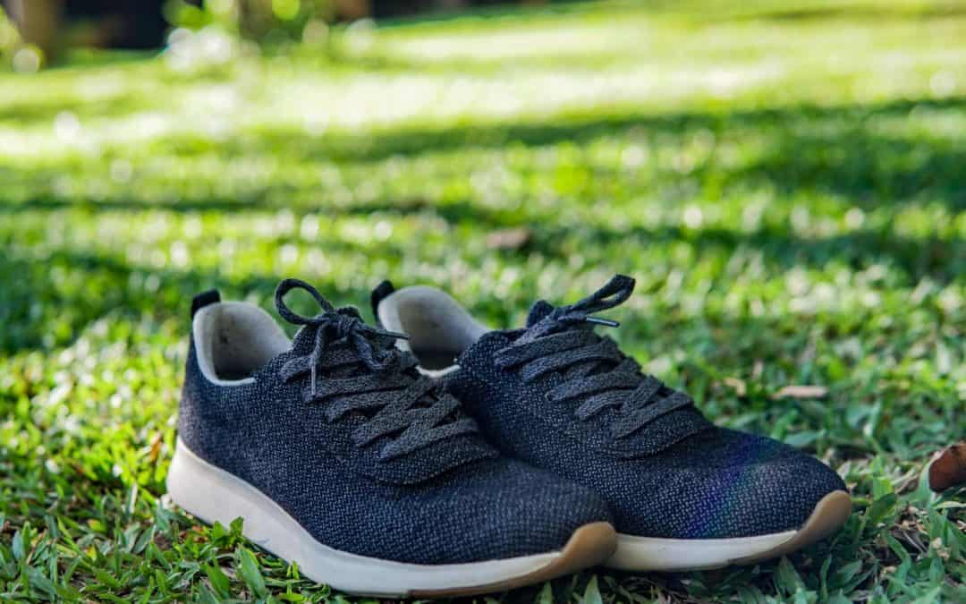 Yuccs shoes – sustainable, comfortable and beautiful