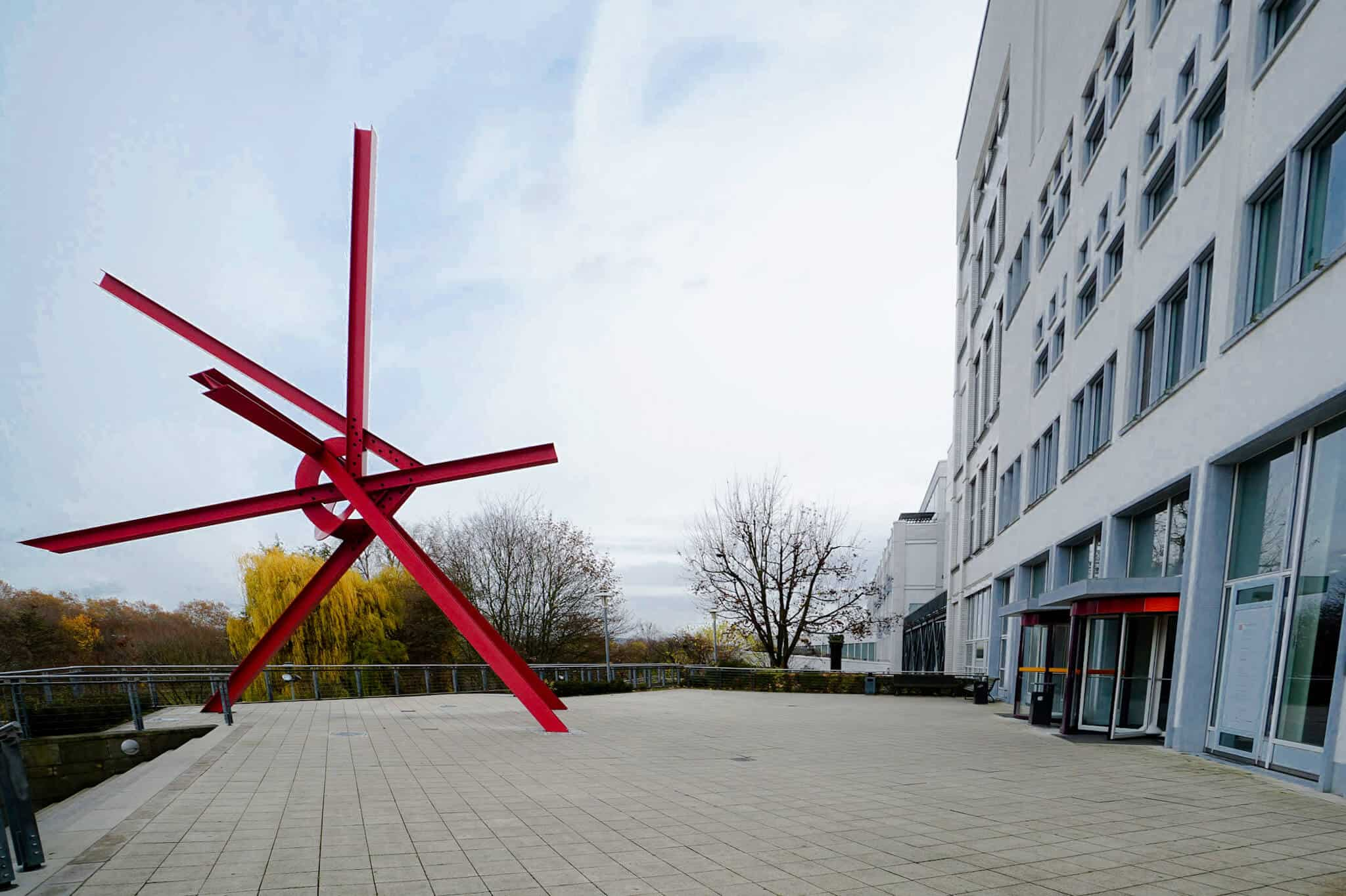 Technoseum Mannheim