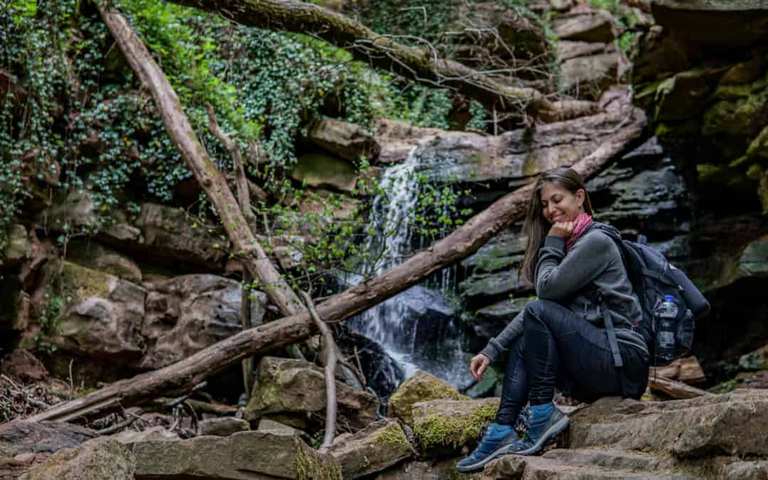 Hiking in the Odenwald – Discover Your Home And Have Fun in the Outdoors