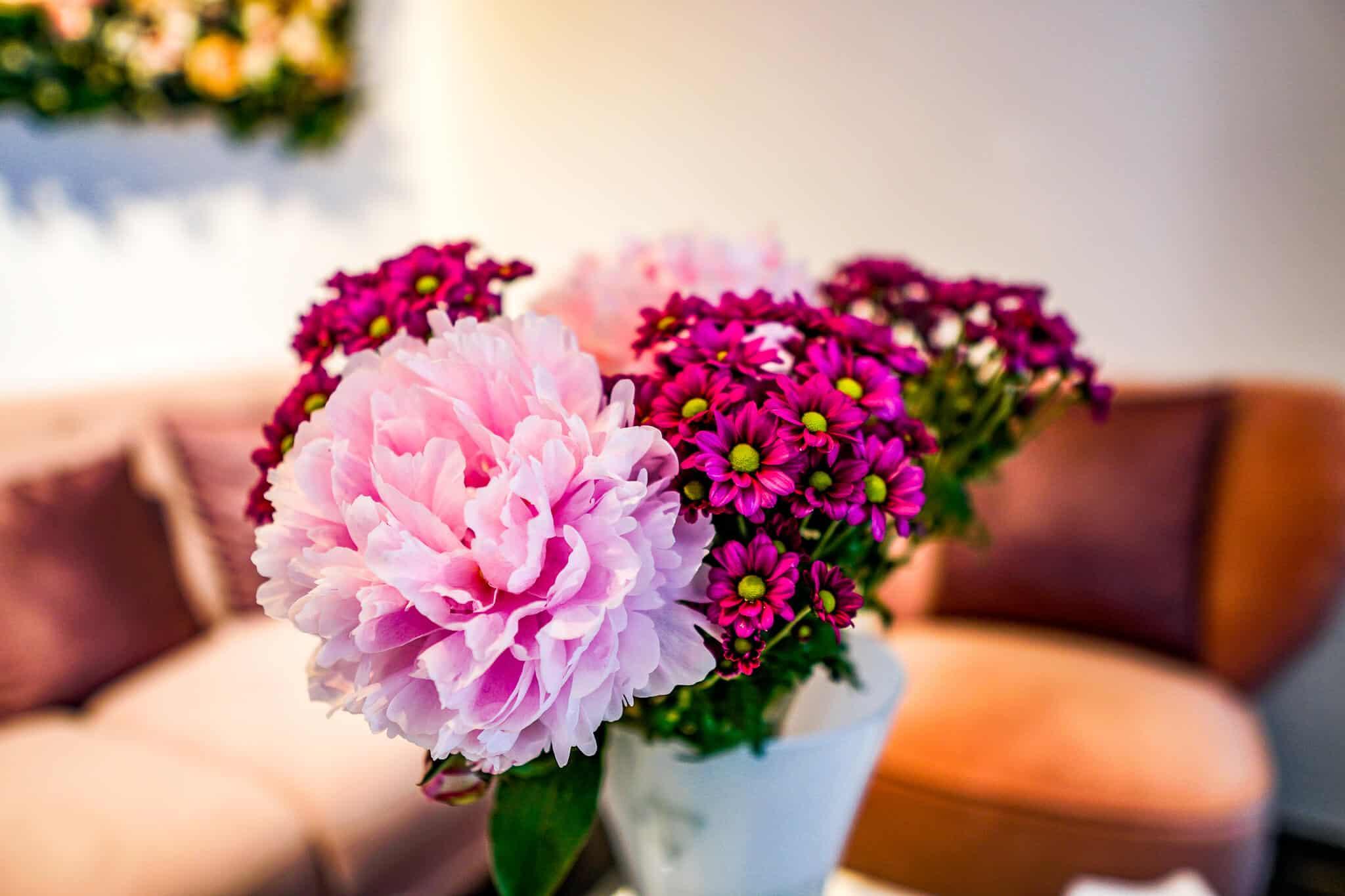 Blumen KalpaPruek 2