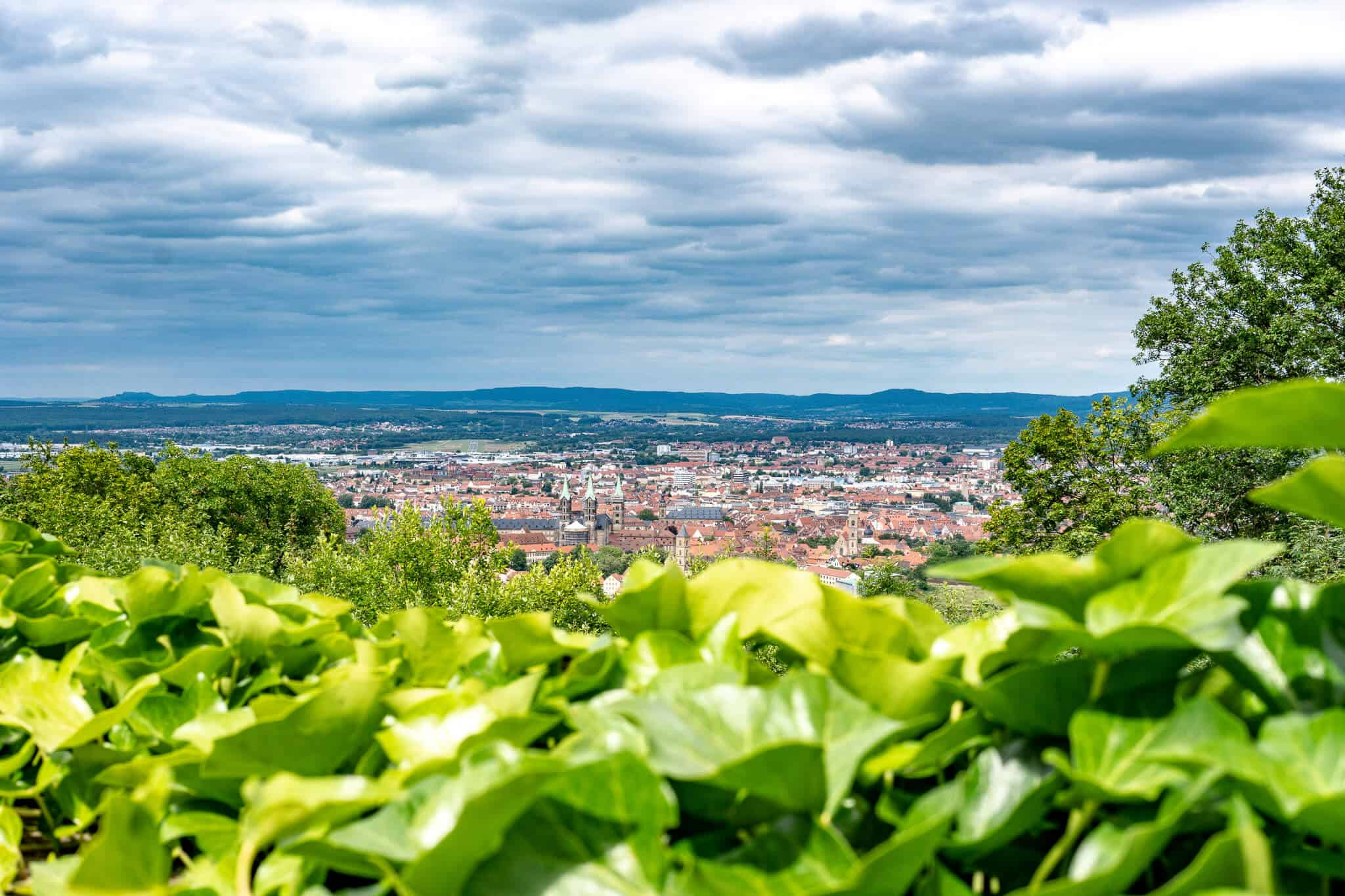 Things to do in Bamberg