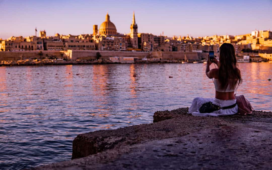 Malta Sights – 14 Must Sees in Malta