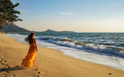 Top 10 Tipps – Thailand-Feeling für Zuhause